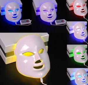 -font-b-LED-b-font-font-b-Mask-b-font-Wrinkle-Removal-Electric-Device-PDT